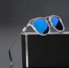 51-21-144 new lady ropa de marea gafas de sol polarizadas gafas de sol de moda dazzle gafas de sol estrella gafas de sol gafas de sol hombre