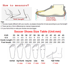 Cheap Original Indoor Soccer Cleats