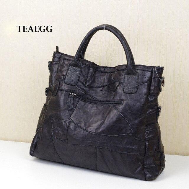 Saco de pele de carneiro venda quente retro costura estilo dual-use WOC cadeia bolsa de alta qualidade bolsa de ombro das mulheres