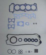 Full Gasket Set fit for Nissan GA14DE GA15DE PULSAR/SUNNY/SENTRA/TSURU/ALMERA, 10101-73Y86