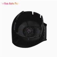 Руль SRS Airbag Крышка Для VW Passat B6 CC Водительская подушка безопасности Крышка включают знак