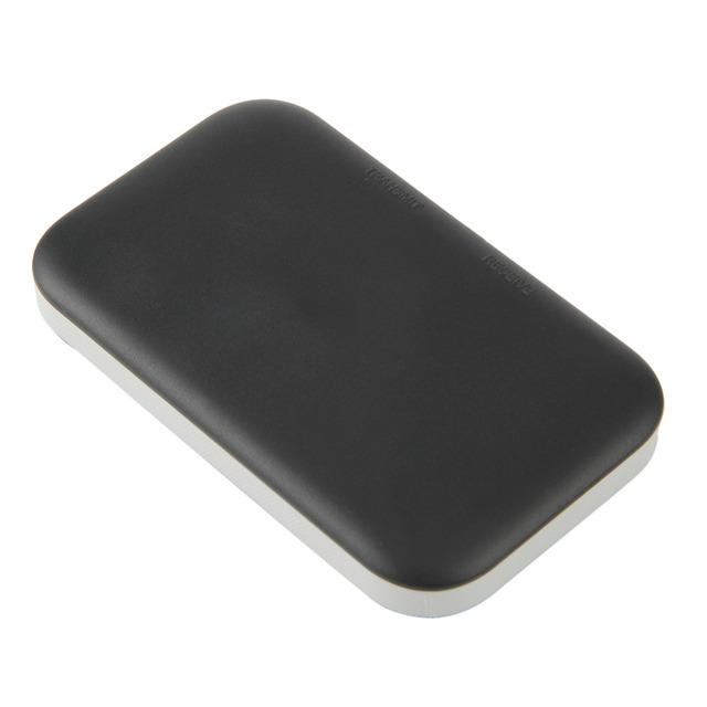 Useful Universal Wireless Bluetooth Audio Adapter