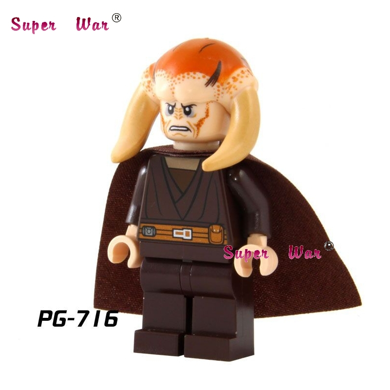 50pcs super heroes marvel dc comics model Saesee Tiin building block bricks for girls house games