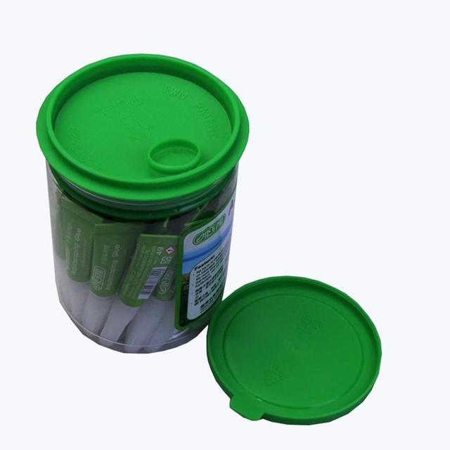 Aquarium Safe - Non Toxic Moss & Plant Glue  4