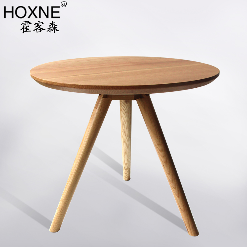 Small Round Table Diy Candlestick Table Small Dining