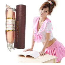 80g/PCS 2015 Hot Sale 100%Rose Essential Oil Vagina Tighten Stick