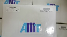 AMT P3012 C2D P3012 C2A 7 inch Touch Glass Panel For machine Repair New Have in
