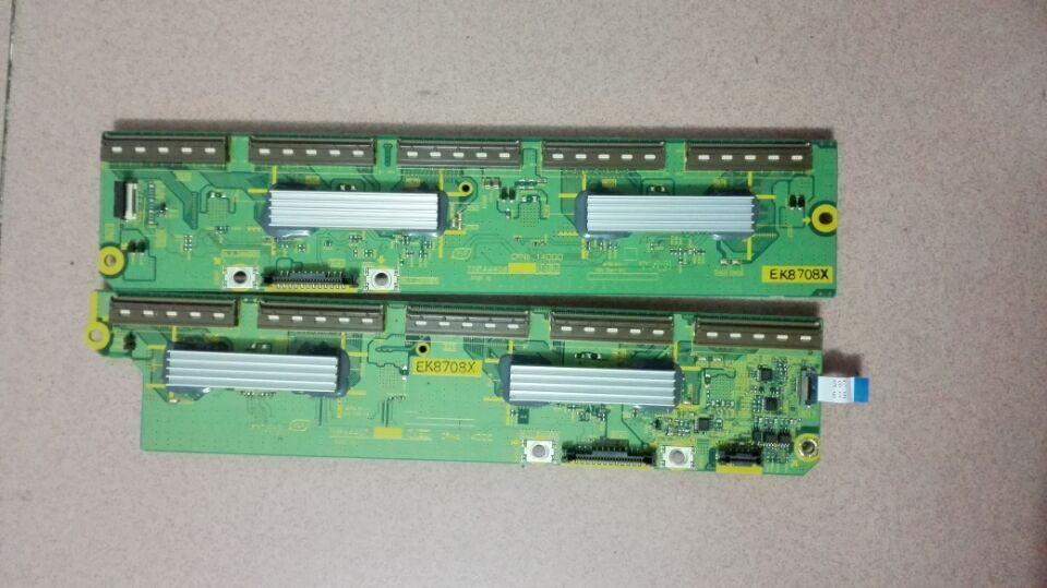 TNPA4406 TNPA4407 1pair Good Working Tested клей hd kafuter k 4406 k 4406