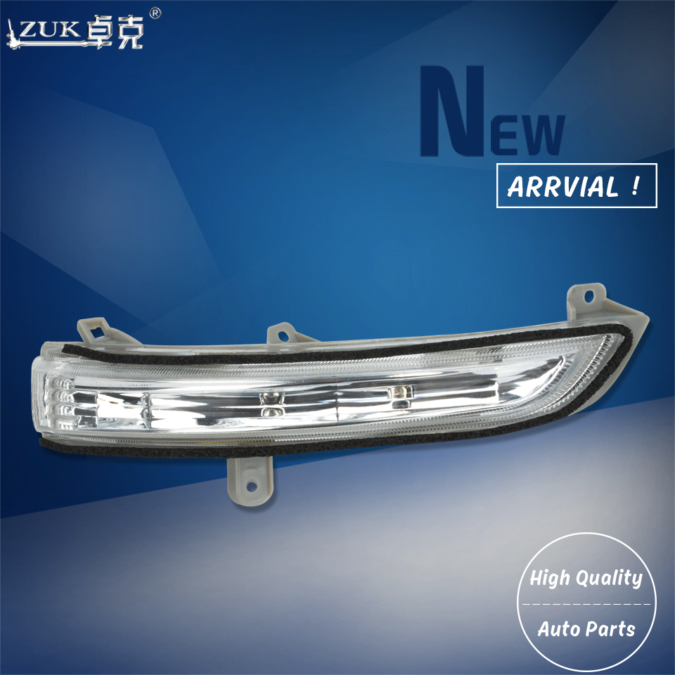 ᗐ buy 2 15 nissan altima mirror and get free shipping 74d0me17zuk outer mirror lamp repeater for nissan teana 2008 2012 maxima altima j32 2009