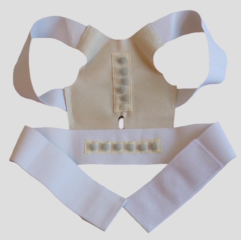 back support belt 008