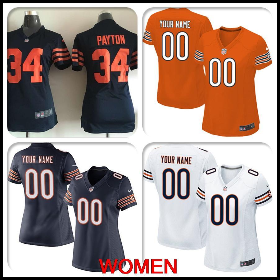 NFL Jerseys NFL - Cutler Bears Promotion-Shop for Promotional Cutler Bears on ...