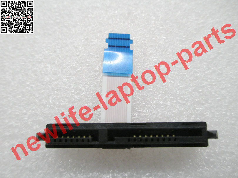 original laptop hard drive HDD cable connector Macaron11 HDD FFC CABLE 450.04A0B.0001 tested fully free shipping original for lenovo for yoga 3 14 yoga3 14 3 14 hdd hard drive cable connector btuu1 hdd ffc cable nbx0001fw10 test