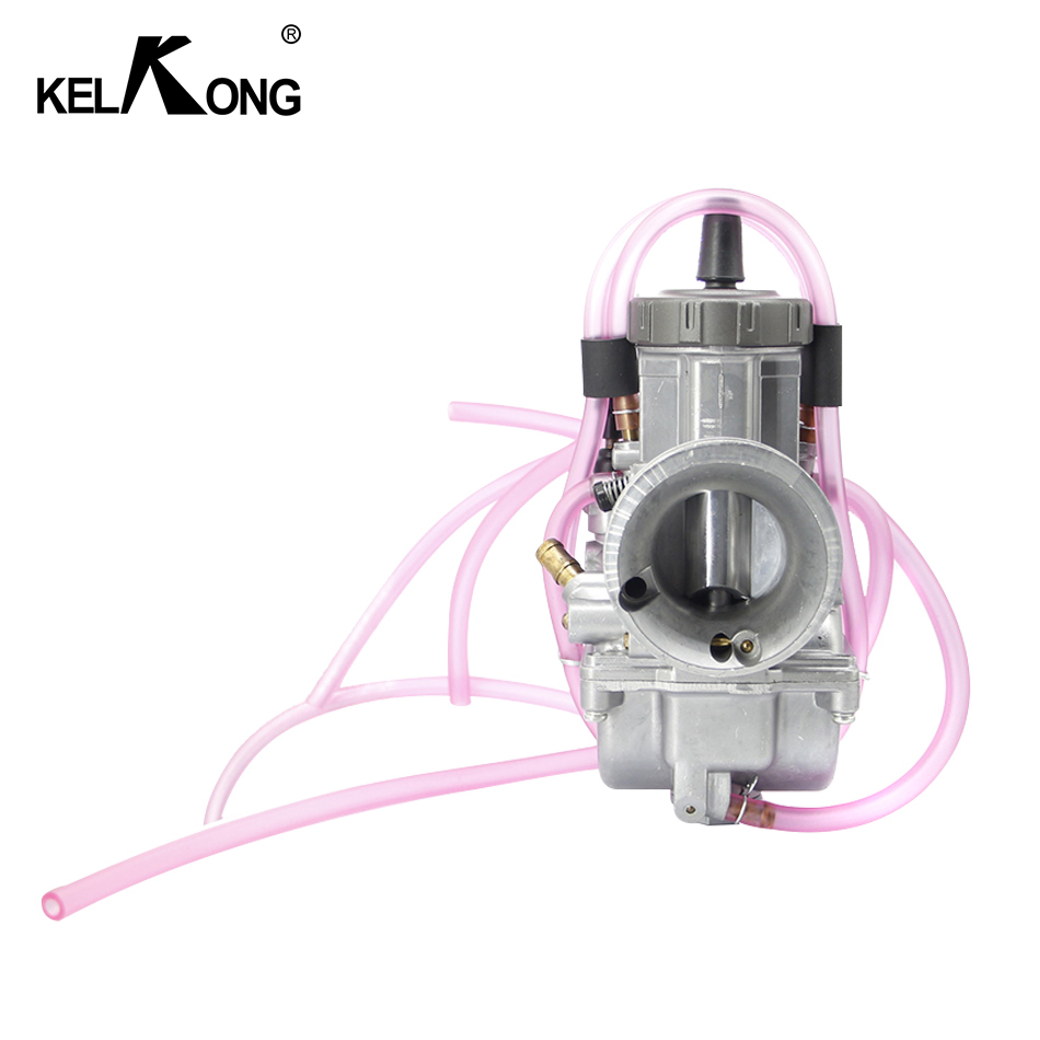 High Quality Fuel Filter MR529135 Fits For Mitsubishi Pajero V97 Parts