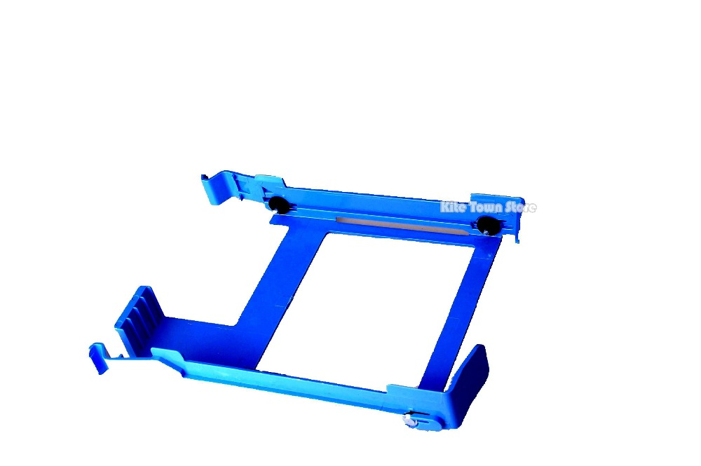 Genuine Hard Drive Caddy for DELL For OptiPlex 390 790 990 3010 3020 7010 7020 9010 9020 стоимость
