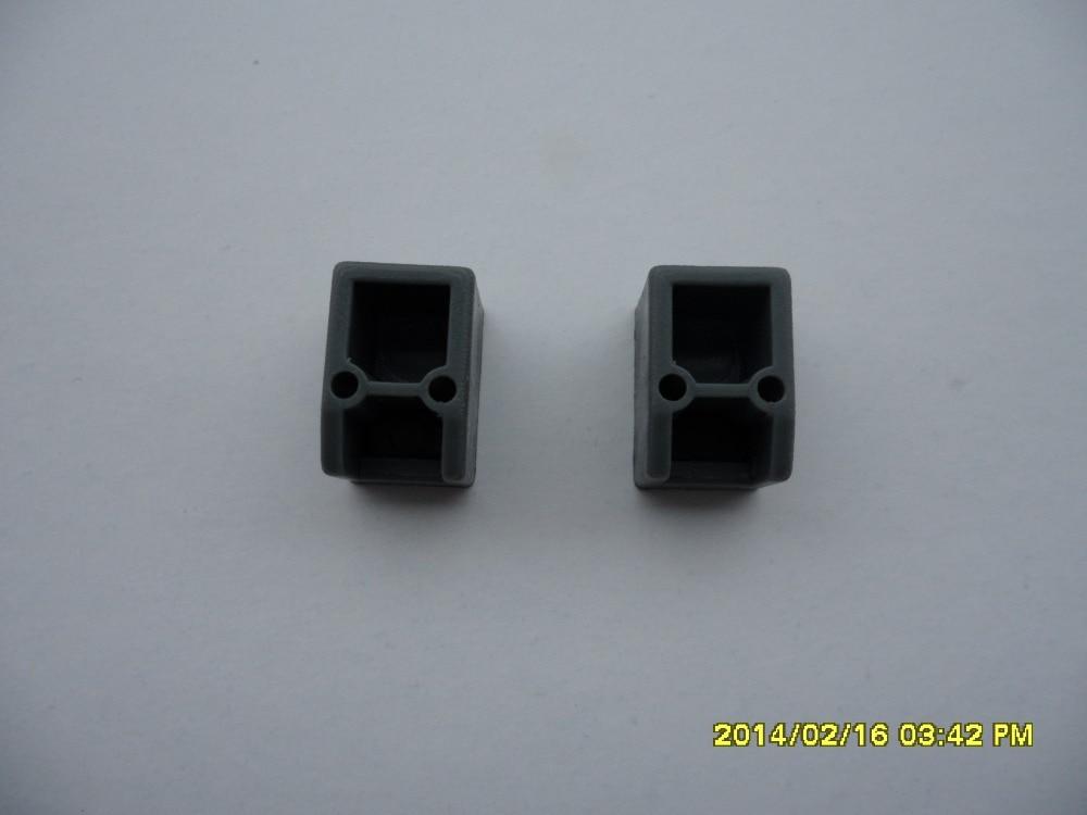 Lonati LA04E7 Calze per uso macchina Assemblaggio spina elettrovalvola 0373399/0346612