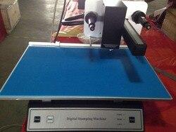 Audley adl 3050a wizytówki maszyna do druku cyfrowego cenę z certyfikatem CE  plateless