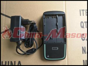 Image 2 - 100% Brand new Replacement Charger for GKL311 charger for GEB90, GEB211, GEB212, GEB221, GEB222, GEB241 GEB242 GEB331 battery.