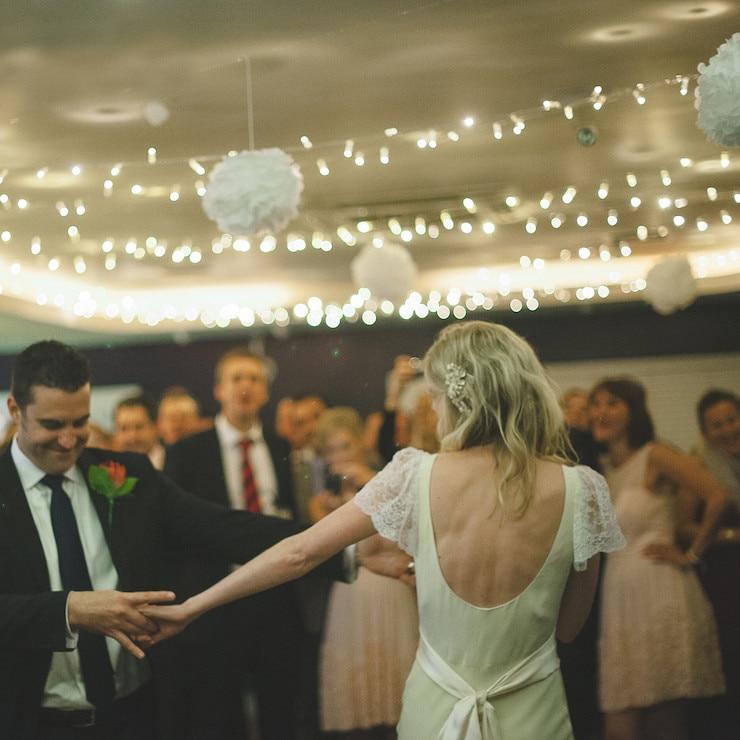 ML100YWC_LED-Wedding-Fairy-Light-Ceiling_P2