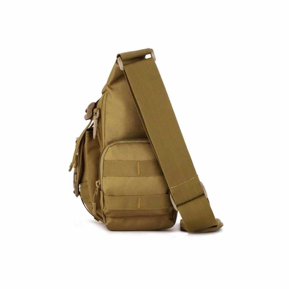 Cp Militari Neri All'aperto Bag b Nuovi Alpinista Calda Borsone Campo Uomini Messenger Borsa lz Tattiche Acu Unisex Sacchetto Camouflage Acu Viaggio Army cp wEAwxXfq