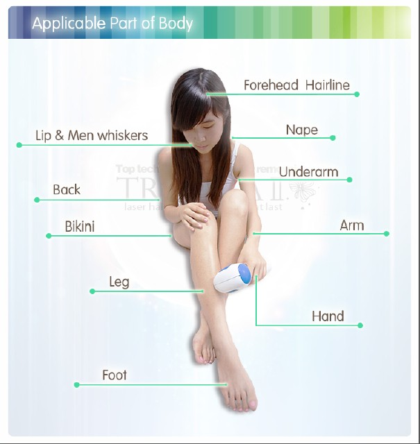 hair removal4