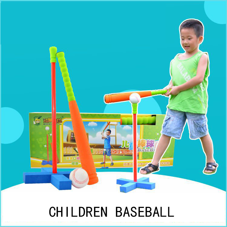 children outdoor fun toy sports baseball game parent child interaction toys indoor toys in toy. Black Bedroom Furniture Sets. Home Design Ideas