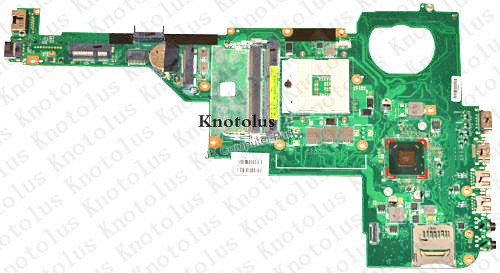 676756-001 for HP Pavilion dv4-5000 laptop motherboard hm77 DDR3 Free Shipping 100% test ok laptop keyboard for hp for envy 4 1014tu 4 1014tx 4 1015tu 4 1015tx 4 1018tu backlit northwest africa 692759 fp1 mp 11m6j698w