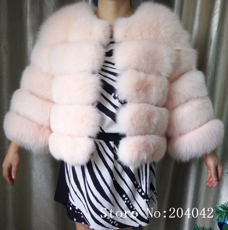 pink2 (8)