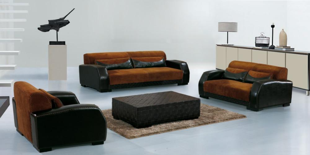 moderne sofas-kaufen billigmoderne sofas partien aus china moderne ... - Wohnzimmer Sofa