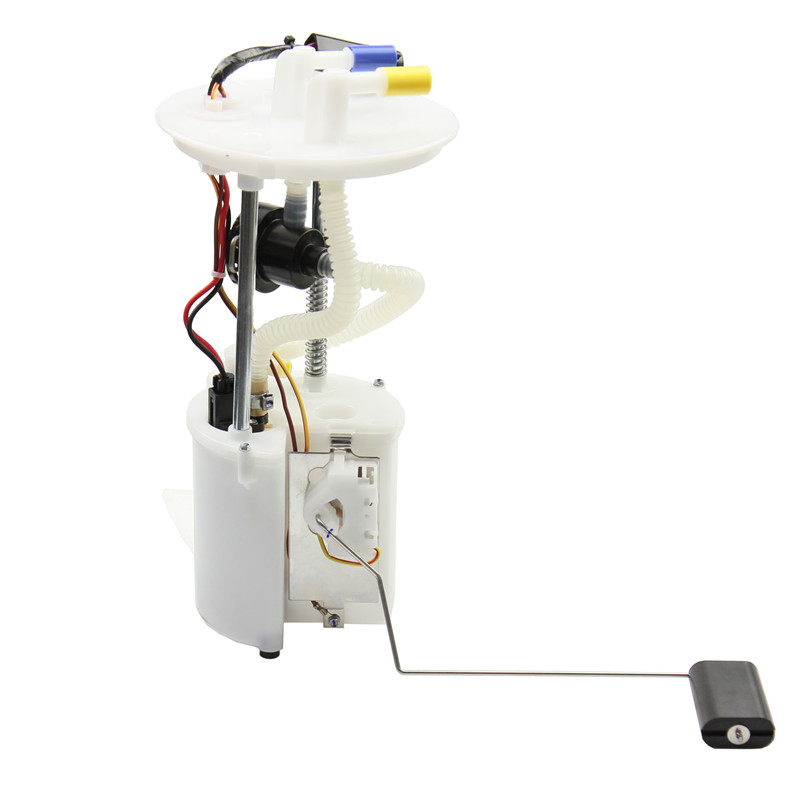 OSIAS from CN,US One Year Warranty New Fuel Pump Module Assembly For Ford Escape & Mazda Tribute 2001-2004 E2291M osias new fuel pump assembly tu111 for chrysler cirrus sebring stratus breeze ref e7089m sp6043m 402 p7089m