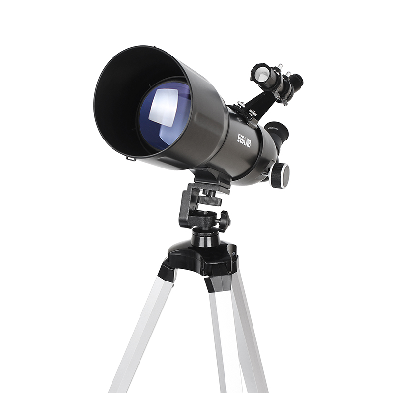 Outdoor-Monocular-Space-Astronomical-Telescope-With-Portable-High-Tripod-Spotting-Scope-400-80mm-Telescope-For-Moon (2)