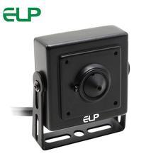 Video Surveillance usb camera Sony IMX322 sensor H.264 MJPEG 30fps 1920*1080 Low illumination mini CMOS cctv usb camera