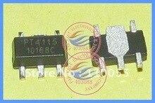 Бесплатная доставка 100 ШТ./ЛОТ PT4115 PT4115B89E MR16/LED мощность привода IC лучшие цены и короткие сроки…
