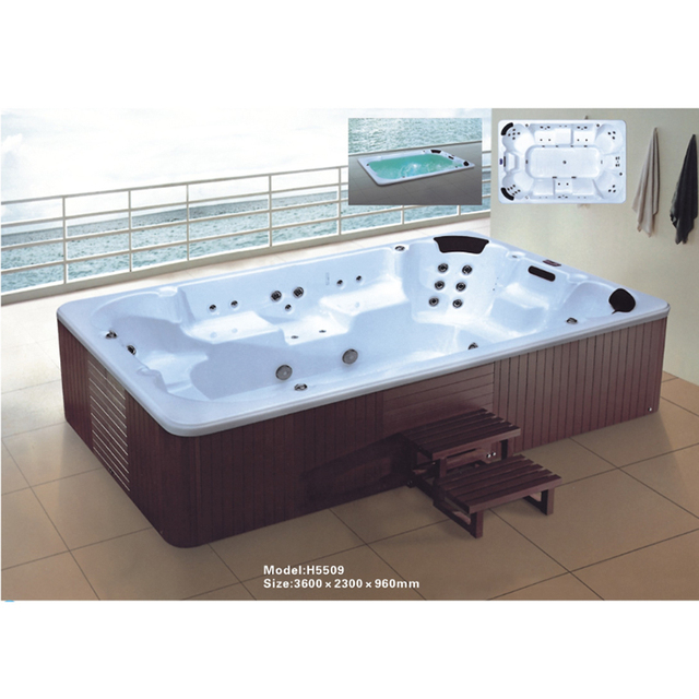 Sex in a bath tub images 61