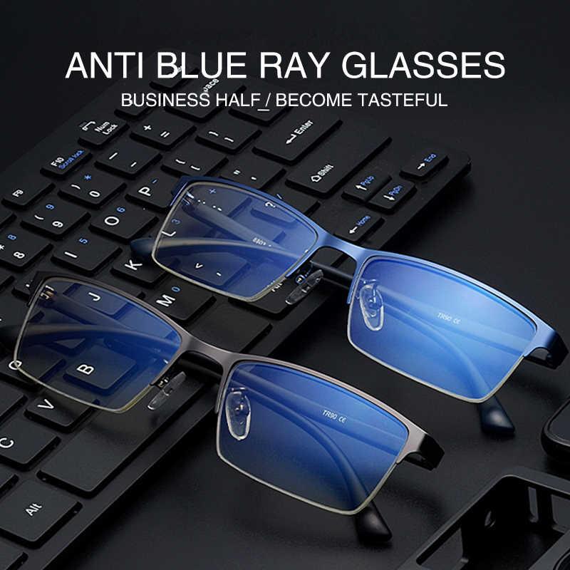 51ce340dbfc ... Anti Blue Ray 1.74 Aspheric Eye Glasses Lens Myopia Prescription Lenses  Clear Lens CR39 Optical Eyeglasses ...