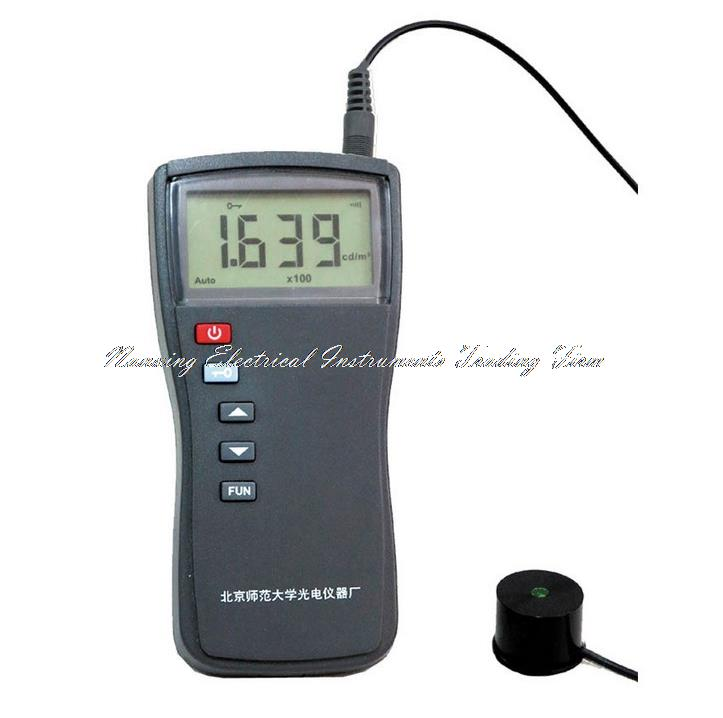 Fast arrival UV 313 Digital single channel portable  ultraviolet   radiometer  Probe Lambda:290 340nm Lambda P: 313 nm|arrival|lambda|lambda probe - title=