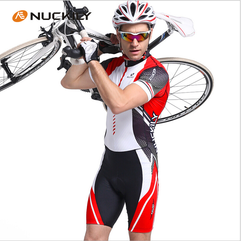 2019 Men Cycling Jersey Sleeveless Triathlon MTB Road Bike Jersey Breathable Elastic Maillot Ropa Ciclismo Cycling