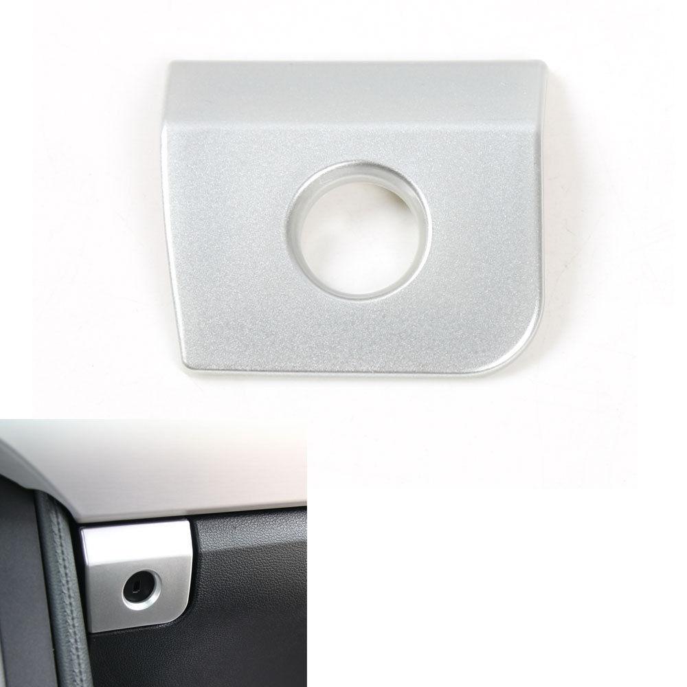 BBQ @ FUKA 1pc Lado del lado del pasajero Coche Interior Aire - Accesorios de interior de coche - foto 6