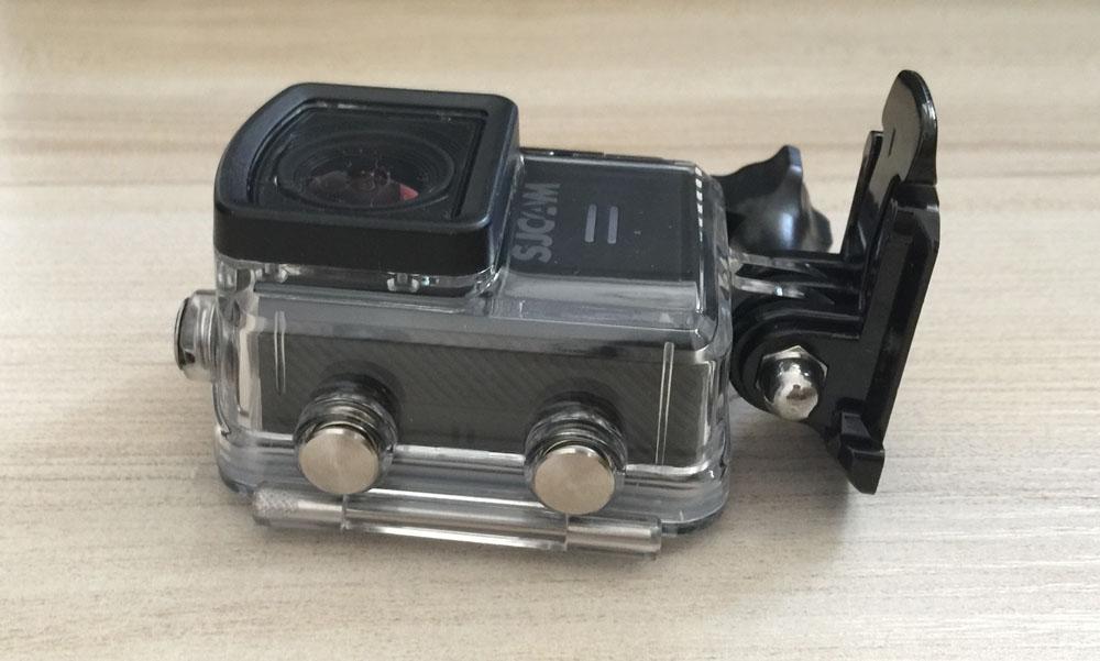 SJCAM M20 (10)