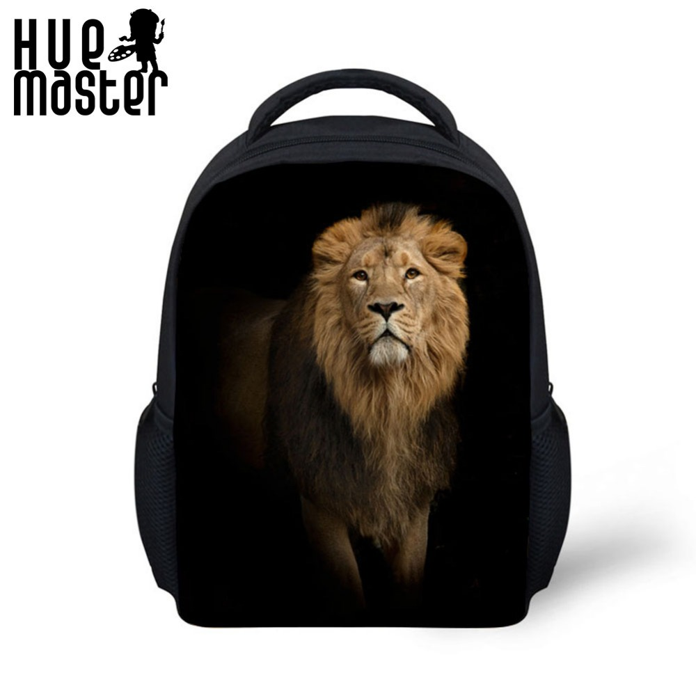 lions pattern design polyester child backpacks kids girls 17 inch school backpacks boys girl travel fashion double shoulder bags patchwork school bags for girls or boys children backpacks cute carton shoulder fashion school backpacks birds pattern bb0109