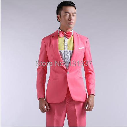 clothing label Picture - More Detailed Picture about (Jacket   ...
