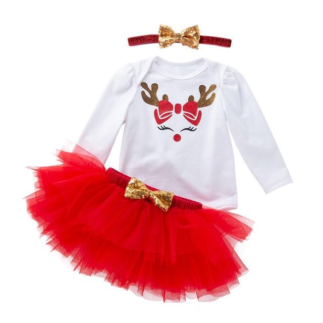 455191239 Newborn Girls Clothing Sets 2018 Brand Girls Clothes for girls ...