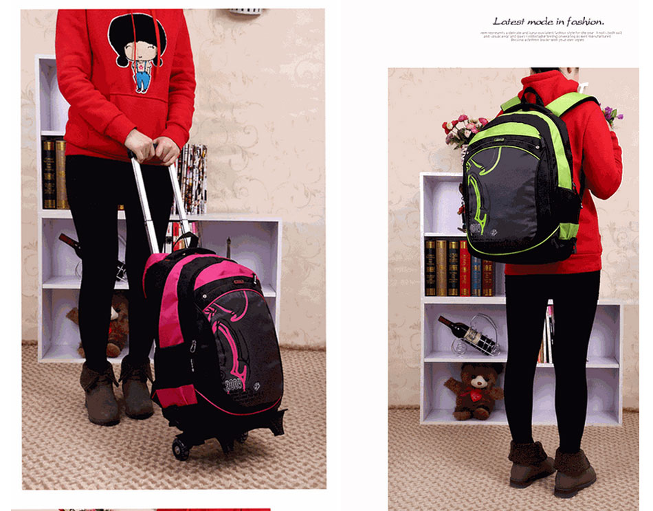 Trolley-Backpack-For-Children_02