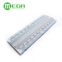 https://ae01.alicdn.com/kf/HTB1RghGweuSBuNjSsziq6zq8pXaM/Megmoki-1pcs-MB-102-MB102-Breadboard-830-จ-ด-Solderless-PCB-Bread-BOARD-ทดสอบพ-ฒนา-DIY.jpg