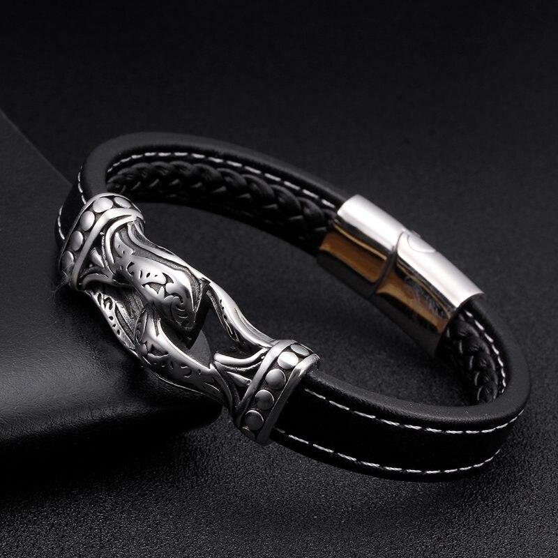 men women bracelets (23)