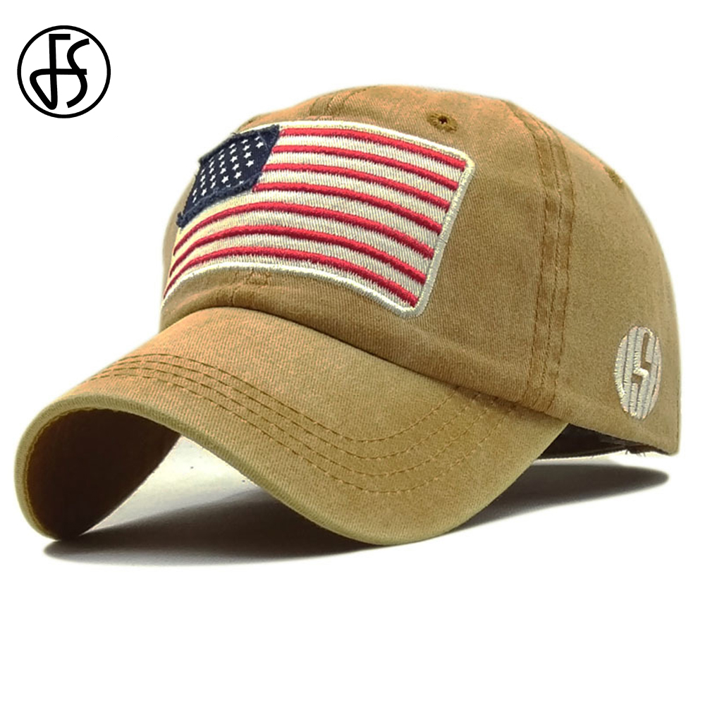 Custom American Flag Hat Sport Bowling Ball Hit Pin Embroidery Design Cotton