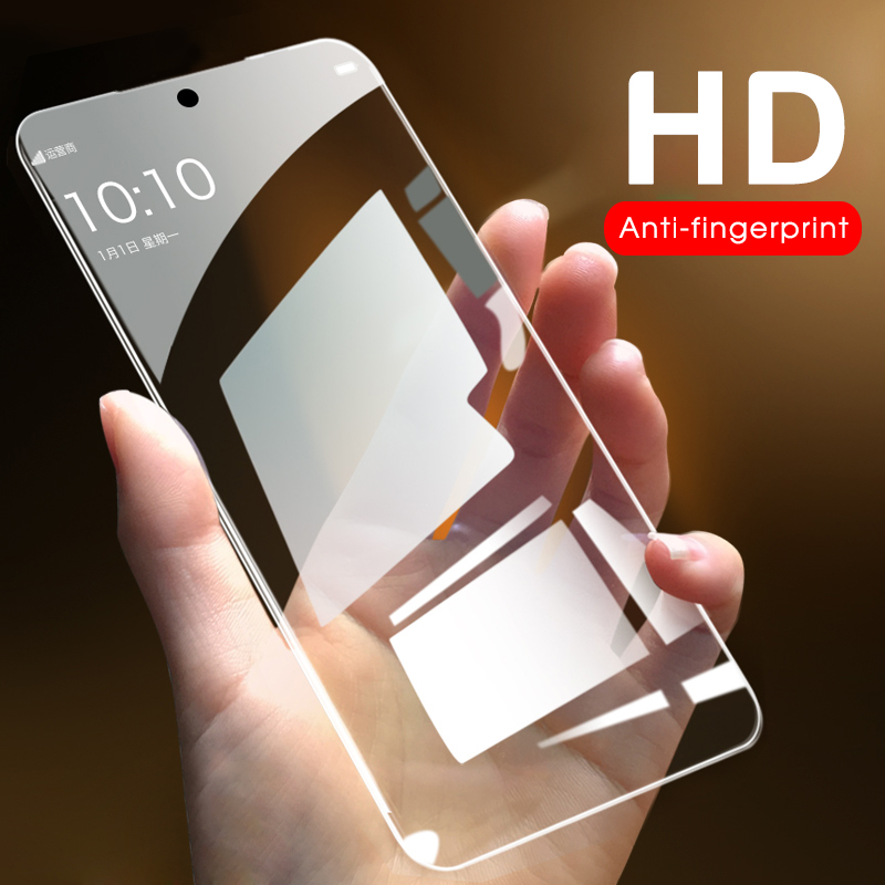 9H 2.5D Screen Protector For Xiaomi Mi 9 SE Mi A3 A2 A2 Tempered Glass Phone Protective Film For Xiaomi Mi9 Mi9SE Safety Glass