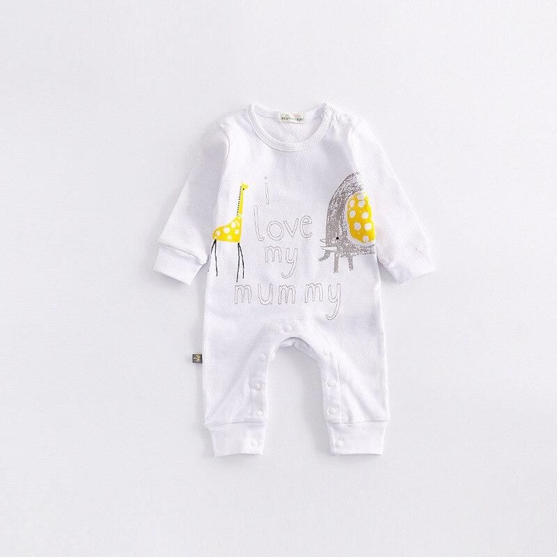best of giraffe baby outfit for 31 giraffe print baby stuff