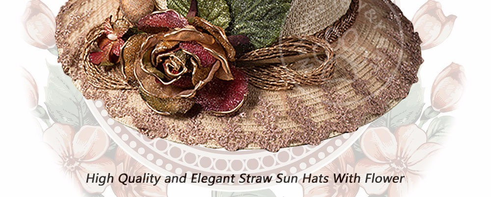 high-qualith-flower-straw-sun-hats_02