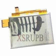 Оригинальный 9.7 дюймов ED0970D2 ED097OD2 ЖК-дисплей экран для onyx boox M96 плюс чтения электронных книг Дисплей Бесплатная доставка