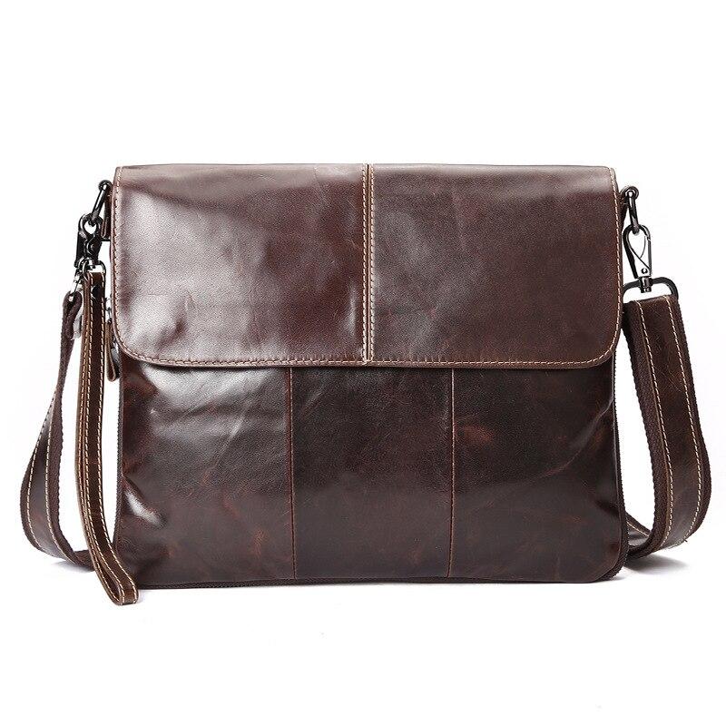 042018 new hot man handbag male vintage messenger bag men business bag042018 new hot man handbag male vintage messenger bag men business bag
